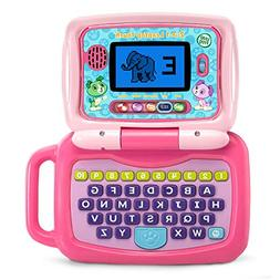 LeapFrog 2-in-1 LeapTop Touch, Pink