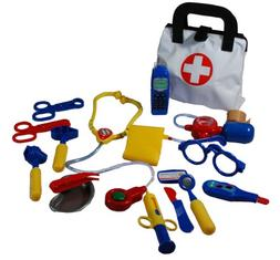 Learning Resources Doctor Set with Bag