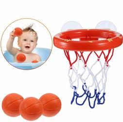 Bath Toys For Baby Kids Toddlers Girls Boys 1 2 Year Old Tod