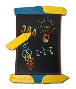 New Boogie Board Scribble and Play LCD eWriter Model:2585872