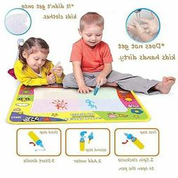 Educational Baby Toys Boys Girls 1/5 Year Olds Kids Toddler