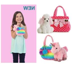 Educational Learning Toys for Girls Kids Toddlers Age 3 4 5
