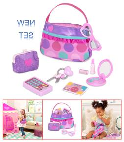 Educational Learning Toys Girls Kids Toddlers Age 3 4 5 6 7