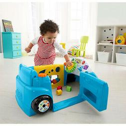 Educational Toys Baby Play 2 Year Toddler Kid Age 1-3 Learni