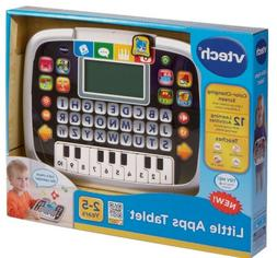 educational toys for 2 3 4 5