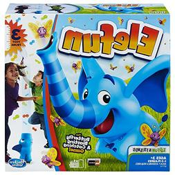 Hasbro Elefun and Friends Elefun Game with Butterflies and M