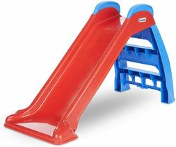 Little Tikes First Slide  - Indoor/Outdoor Toddler Toy