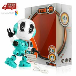 Interactive Educational Gift Toys for Toddlers Kids 3 4 5 6