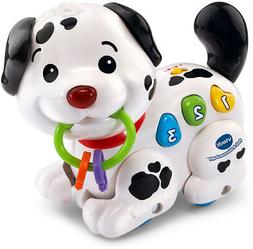 Interactive Puppy Baby Toddler Toys Motor Skills Discover So