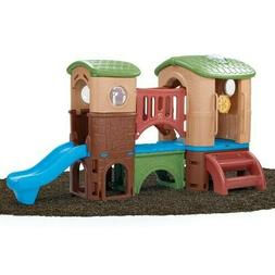 step2 kids Clubhouse Climber