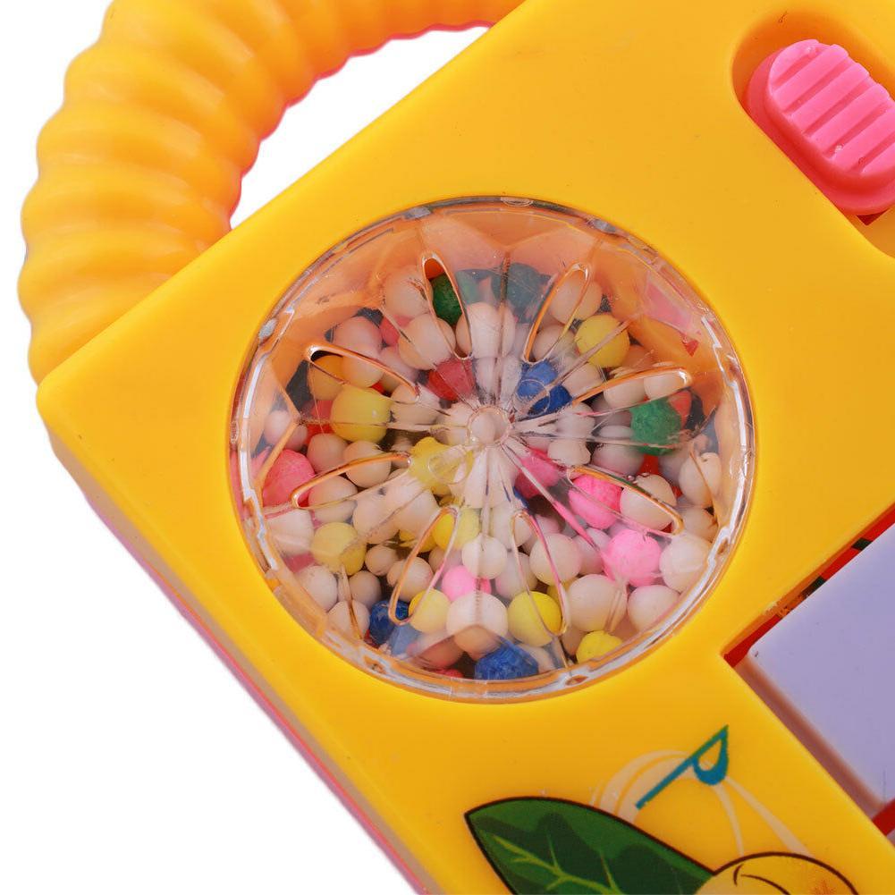 Baby Musical Piano Educational Game Boy