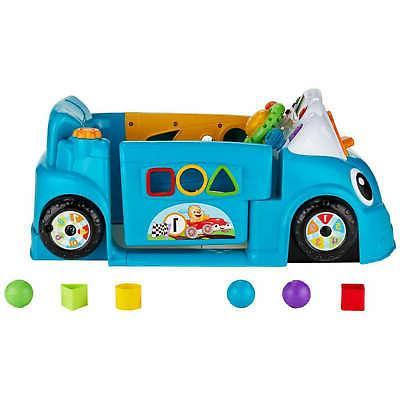 Educational Toys 2 Year Toddler Age 1-3 Learning Color