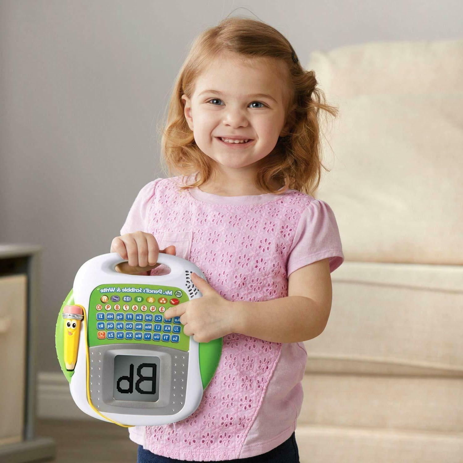 Educational For Playset Toddler Toy