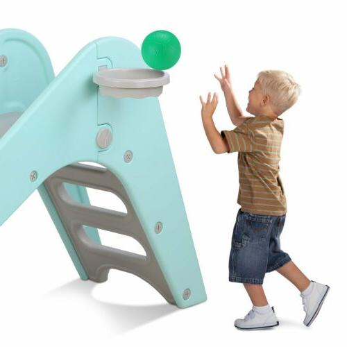 Indoor Play Climber Toy