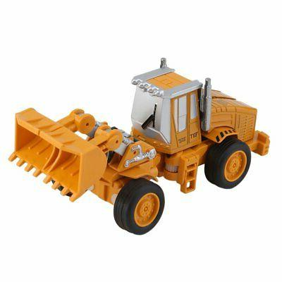 Car Transformers Toys Toddler Toy For Boys Gift BT