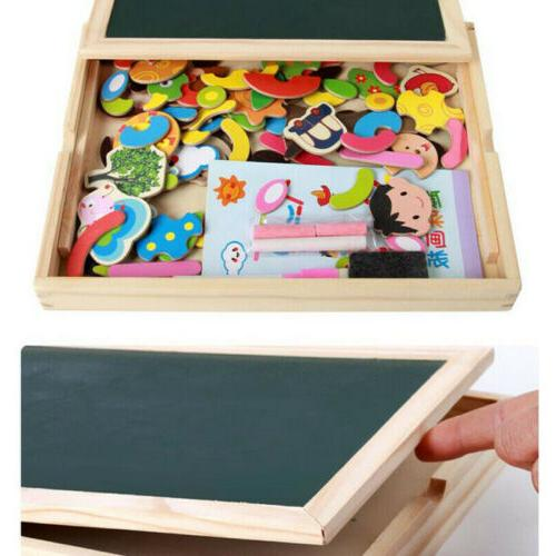 Magnetic Toys For Kids Years