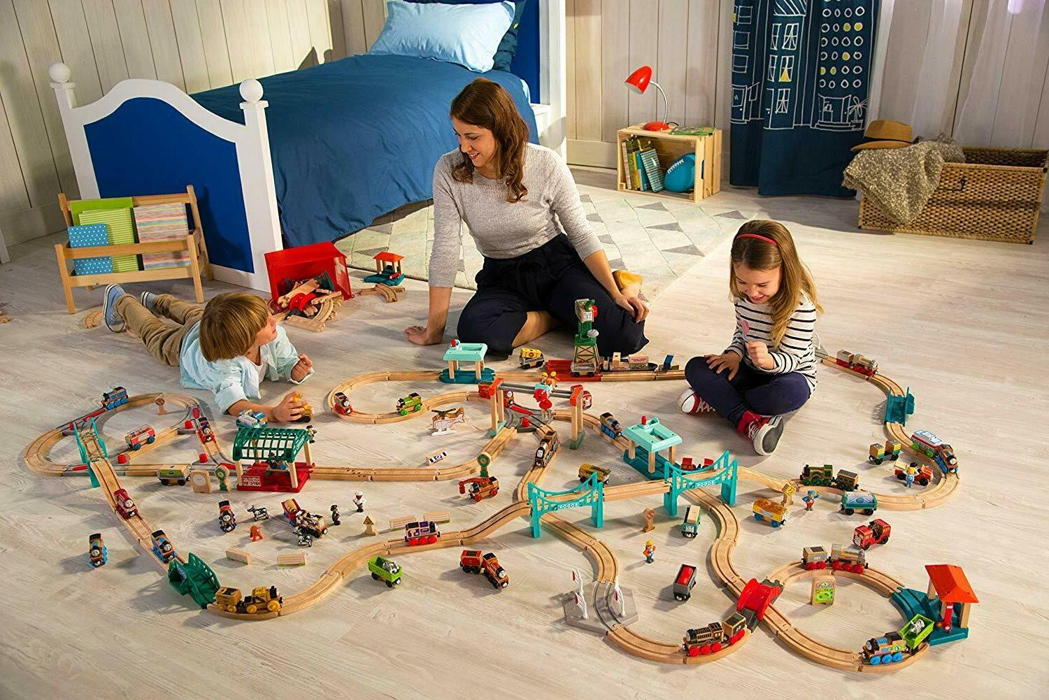 Toys 2 Year Two Toddler Yard Indoors