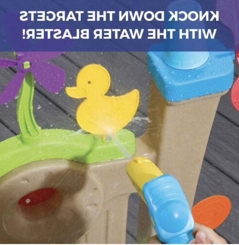 Step2 Waterpark | Toddler Water Toy