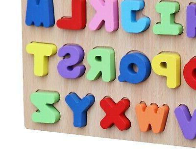 Timy Board Toddlers Educational Early
