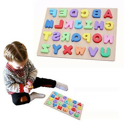 Timy Board for Toddlers Early Toys