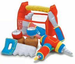 melissa and doug first play toolbox fill