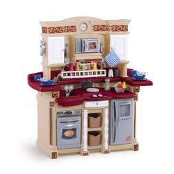 Step2 Party Time Kitchen