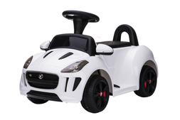 Ride On Car with Remote Control Toddler Riding Toy Electric