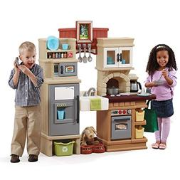 Step2 Heart of the Home Kitchen Playset