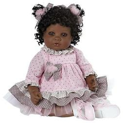 Adora 20 inch Toddler Baby Doll - Curls of Love