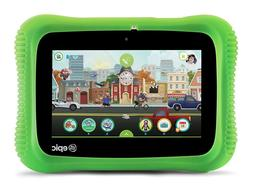 Toddler Learning Tablet Games Educational Electronic Kids Pr