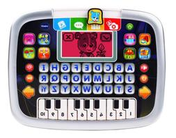 Toddler Toy Learning Tablet Kids Vtech Music Piano Education