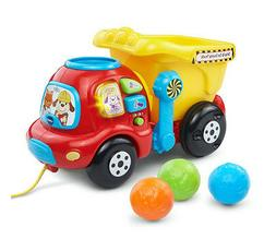 Toy For 2 year Olds Toddlers Boys Kids Children Developmenta