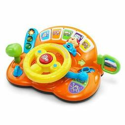 Toys For 1 Year Old  Gifts 2 Educational Birthday Toddler Ba
